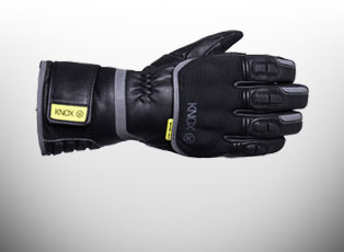 Touring Gloves
