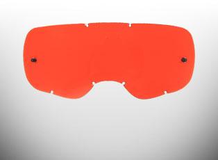 Goggle Lenses
