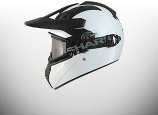 Adventure Helmets - Enduro Helmets | Tourer Helmets | Dual Sport helmets | GS helmets -