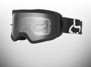 Goggles - MX goggles | Helmet Goggles | Moto-X Goggles | Motocross Goggles | Retro Goggles | Lampa Goggles | Vintage Goggles | Open Face Goglgles -