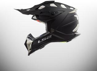 Motocross Helmets - Off Road Helmets - Kids Motocross Helmets, Pit Bike Helmets, MX helmets, Moto X -