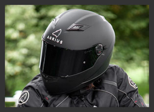 Fly Racing Helmets - Fly Racing Motocross Helmets | Fly Motocross Helmets | Fly MX Helmet -