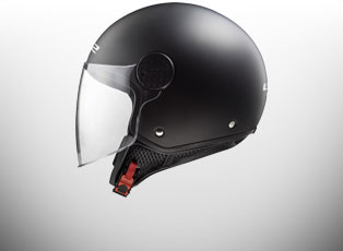 Open Face Helmets - Scooter Helmets | Commuter helmets | 3/4 helmets | Cruiser Helmets | Open Face Motorcycle Helmets | Duchinni Open Face Motorbike Helmets | GMac Open Face Helmets | Nitro Open Face Helmet | Cheap Open Face Visor Helmets | Open face
