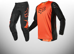 Motocross Kits, Motocross Jersey, Moto-X Trousers, Off Road Kit, Enduro Clothing, MX Jersey & Pants