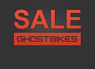 Motorcycle Accessory Sale - Discounted Motorbike Luggage, Save on Paddock Stands, Massive Savings -