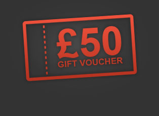 Gift Vouchers | Motorcycle Gift Vouchers | Motocross Gift Vouchers