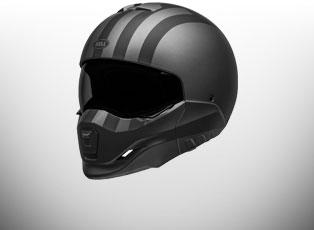 Broozer Helmets