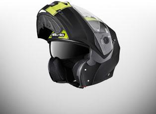 Duke Helmets