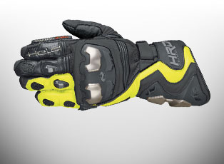 Held Gloves - Motorcycle Gloves | Gore-Tex Gloves | Sports Gloves | Motorbike Gloves | Touring Gloves