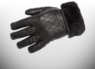 Ladies' Motorcycle Gloves - Ladies' Touring Gloves | Ladies' Racing Gloves | Ladies' Leather Gloves