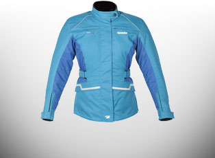 Ladies' Motorcycle Jackets - Ladies' Motorbike Jackets | Ladies' Leather Jackets | Ladies' Biker Jackets