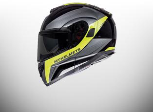 Atom Helmets