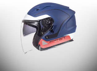 Avenue Helmets