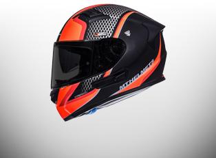 KRE Helmets