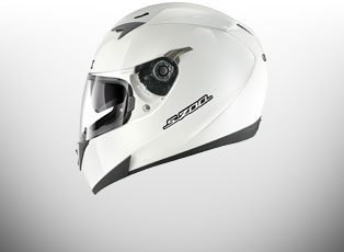 S700S Helmets