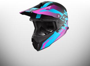 Varial Helmets