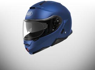 Neotec 2 Helmets