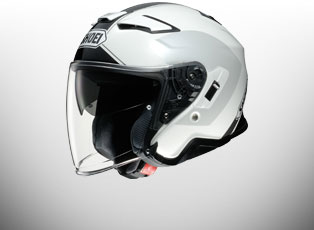 J-Cruise Helmets