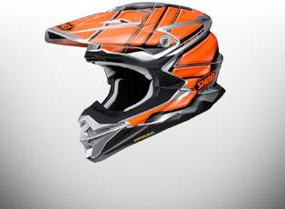 VFX-WR Helmets