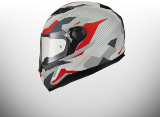 Agrius Helmets | Motorcycle | Motocross | Rage | Rage SV