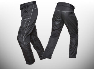 Agrius Motorcycle Trousers