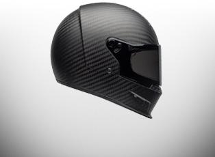 Eliminator Helmets