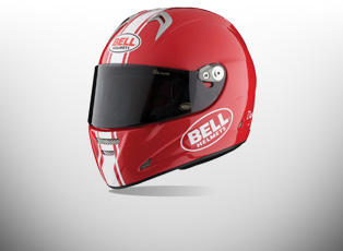 M5X Helmets