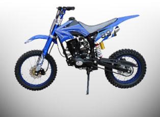 Pit Bikes Dirt Bikes Gmx Pitbikes Quads Ghost Junior Pit Bike