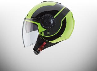 Riveira V3 Helmets