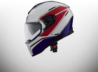 Drift Helmets