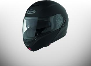 Levante Helmets