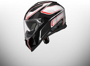 Stunt Helmets