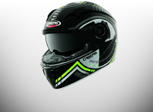 Vox Helmets