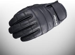 Custom Urban Gloves