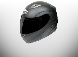 Flux Helmets