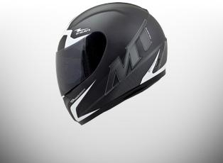 Thunder Helmets