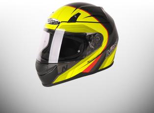 N2000 Helmets
