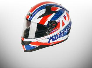 N2200 Helmets