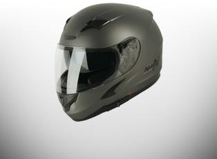 N2300 Helmets