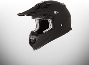 MX315 Helmets