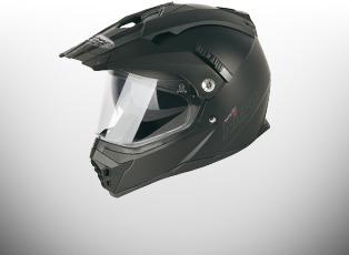 MX660 Helmets