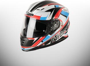 NRS-01 Helmets