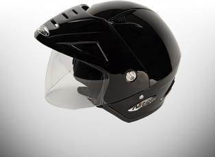 X512-V Helmets