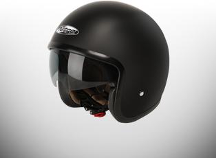 X581 Helmets