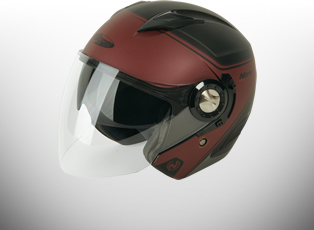 X583 Helmets
