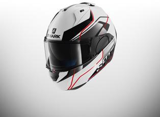 Evo One Helmets