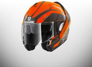 Evoline Helmets