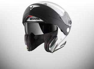 Openline Helmets