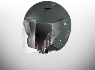 RSJ Helmets
