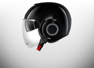 Nano Helmets